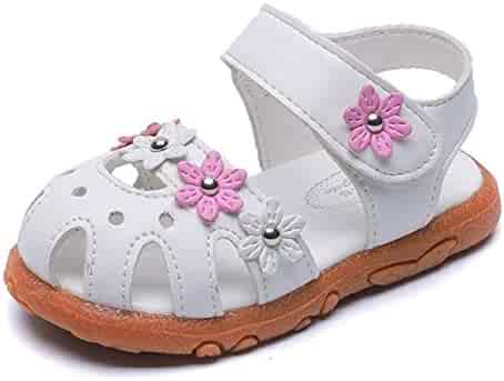 ab233ac311f92 Shopping Ivory or White - Last 90 days - Sandals - Shoes - Girls ...
