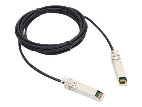 IBM Network Cable (95Y0323) ()