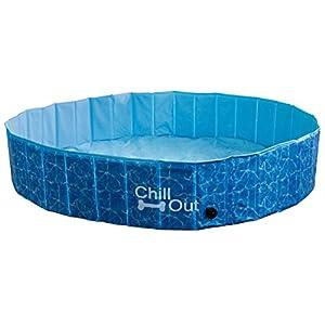 piscina-Afp-para-cachorro-grande-caes-G-600-L