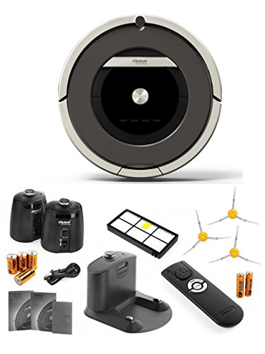 irobot-roomba-870-vacuum-cleaning-robot-for-pets-and-allergies-3-side-brushes-these-items-are-used-t
