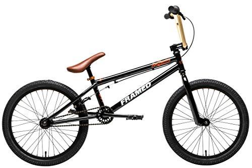 Framed x MLB Verdict Mens BMX Bike Giants Sz 20in (Bmx Bike Eastern)