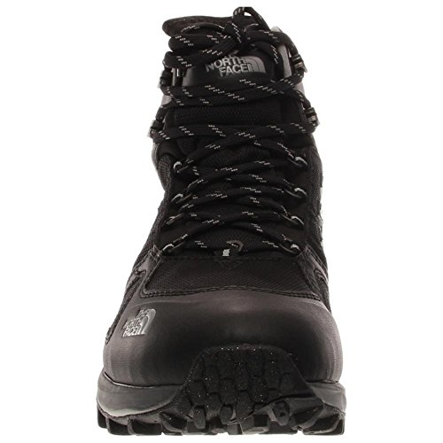 premium selection 7bc08 6dc30 delicate The North Face Men's Ultra Extreme II GTX Hiking ...