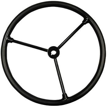 Amazon Com 202260 70229677 New Steering Wheel For Allis Chalmers
