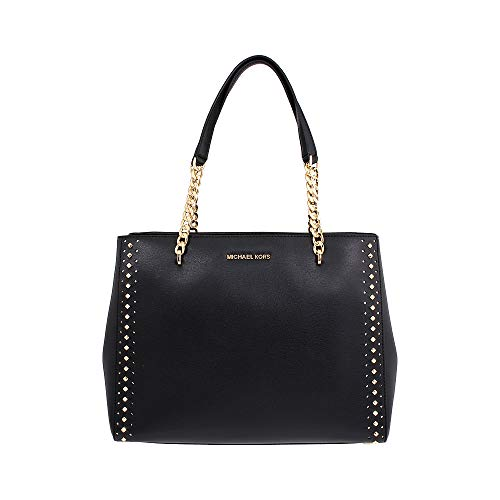 Michael Kors Studded Handbag - 1