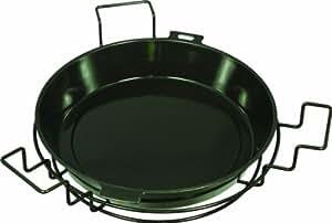 Louisiana Grills Drip Pan