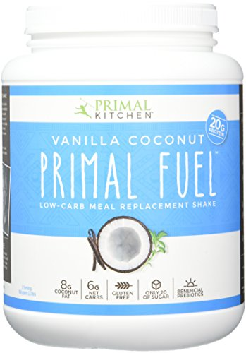 primal-kitchen-primal-whey-fuel-protein-powder-vanilla-coconut-32-ounce-gluten-free-with-beneficial-