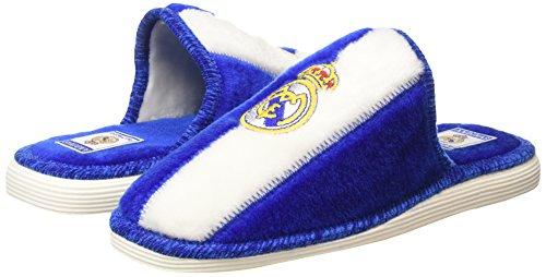 Bleu Andinas Garçon Blanc Chaussures 90 790 wxO07Oq8I