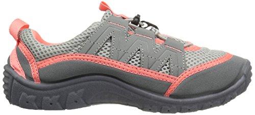 Brille Coral Northside Water Shoe Gray 4y1Z6q