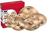 Sabian Percussion Effect, Brass, inch (45003XG)