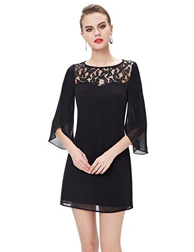 Buy little black dress 14 - 5