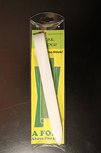 Large Non-stick Bone Folder by Bonefolder.com
