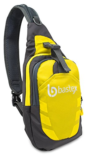 bastex-on-the-go-yellow-mid-size-over-the-shoulder-mobile-device-accessories-multi-purpose-utility-b