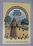 St. Francis of Assisi, Dorothy Smith, 0809165783