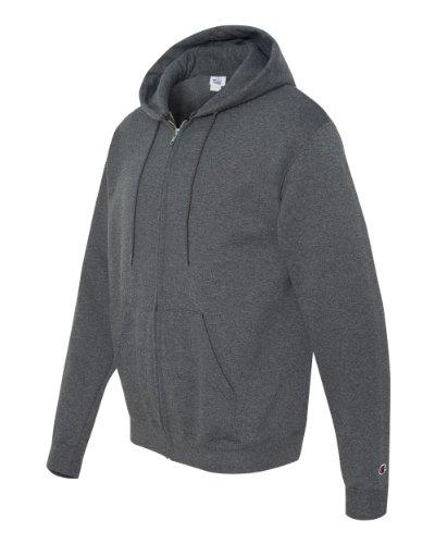 9 Ounce Sweatshirt - 1