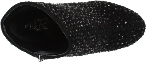 Fascinate Suede Blk Suede Suede Blk Fascinate blk 1011 1011 Blk 1011 blk Fascinate r56gwxIqr