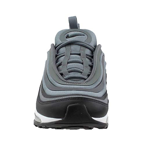 NIKE Scarpe Multicolore Grey 97 Cool W 005 Donna UL Air Running Max '17 Anthracite TqfrT6