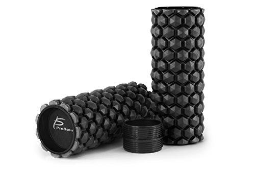 ProSource Premium Massage Trigger Multiple