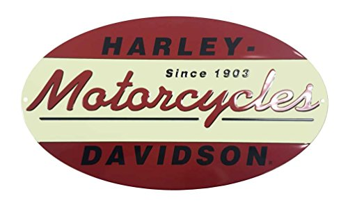Harley Davidson Gadgets - 4