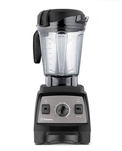 Vitamix-CIA-Professional-Series-300-Blender