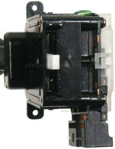 Standard Motor Products CBS-1278 Combination Switch