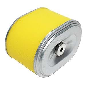 Replacement Air Filter - Honda® 17210-ZE1-517