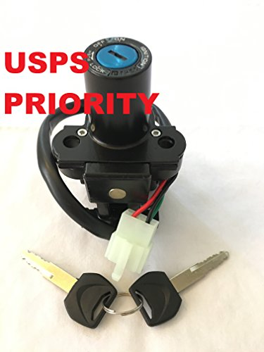 ignition-switch-lock-for-motorcycle-honda-cb-900f-1300-vtr-1000f-cbr-600-f4-f4i