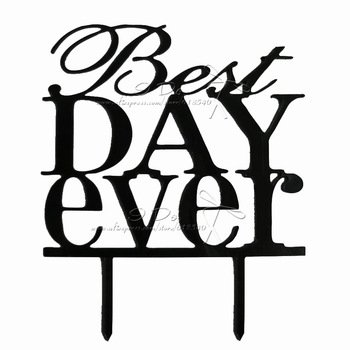 best-day-ever-black-wedding-acrylic-cake-topper-block-by-forbes-favors
