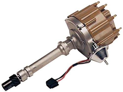 Proform 66940R HEI Hi-Performance Distributor
