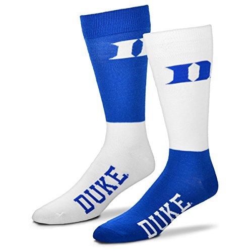 duke blue devils dress - 2