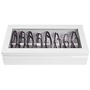 OYOBox Luxury Eyewear Organizer