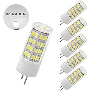Best To Buy 174 T4 G8 Bi Pin Led Halogen Replacement Bulb Under Counter Kitchen Lighting Under