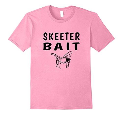 skeeter fishing - 3