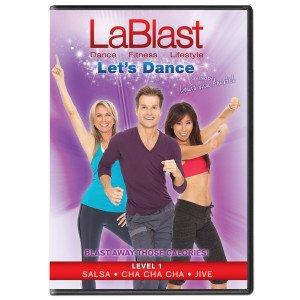lablast-lets-dance