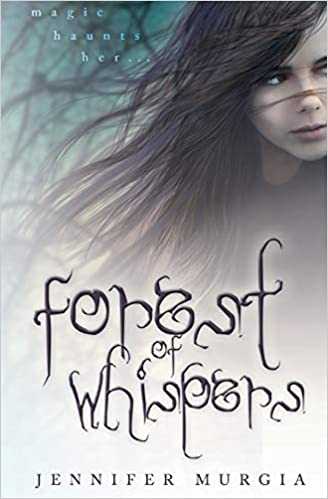 Forest Of Whispers 1 Hedge Witch Murgia Jennifer 9781937053567 Amazon Com Books The hedge witch is a symbolic hedge rider, meaning he or she crosses the hedge between this world and the spirit world. forest of whispers 1 hedge witch