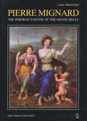 Pierre Mignard, the portrait painter of the Grand ()
