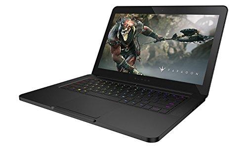 Aeropost com Chile - The New Razer Blade HD Gaming Laptop VR