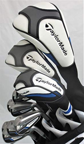 Buy taylormade 300 driver