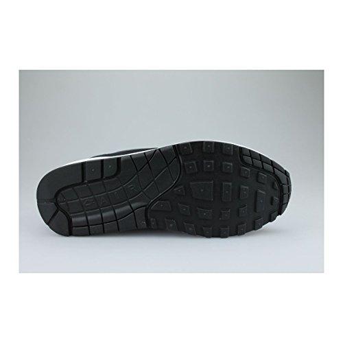 Nike Air Max 1 Se - Black/Anthracite White Tienda De Espacio Libre Barato Barato En Línea c8L5sHr