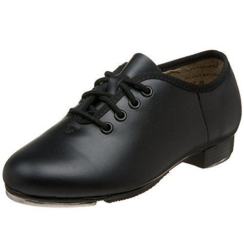 Buy capezio teletone tap shoes womens