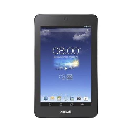 Asus MeMo Pad HD 7 ME173X-A1-WH 7.0 inch MediaTek MT8125 1.2GHz/ 1GB DDR3/ 16GB Flash/ Android 4.2