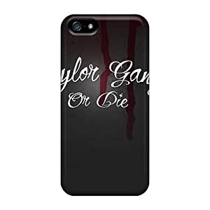 Slim New Design Hard Case For Iphone 5/5s Case Cover - Ork1618sgzH