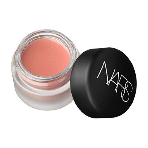 Price comparison product image NARS Lip Lacquer, Chelsea Girls