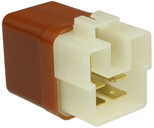 WVE by NTK 1R1559 A/C Compressor Control Relay