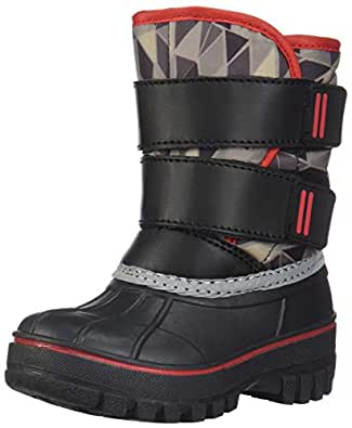 Amazon.com | TF STAR Girls Boys Toddler Ankle Outdoor