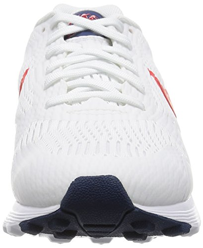 De University Sport 845012 white 101 Red Nike Chaussures Gold Blanc Femme metallic 6OtWxcn4wn