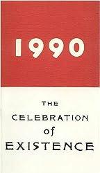 The Celebration Of Exsistence: Photographs By Henk Elenga