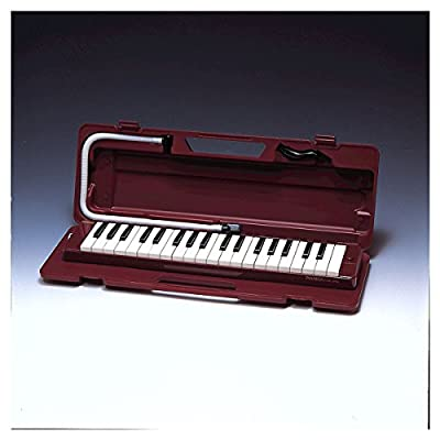 Yamaha P37D 37-Key Pianica