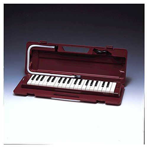yamaha p37d 37 key pianica buy online in uae
