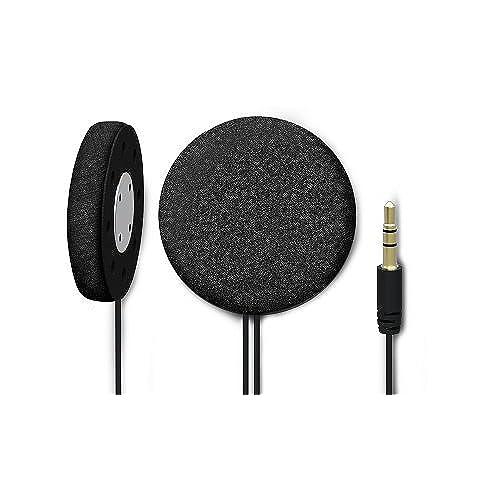 Bluetooth Helmet Headphones: Amazon.com