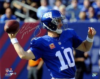 hed Picture - 8x10 100th Career Win)- Hologram - Steiner Sports Certified - Autographed NFL Photos ()